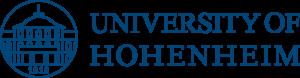 Uni-Hohenheim-Logo-Blau-EN