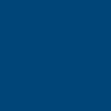 logo_160