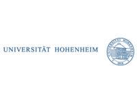 0_hohenheim