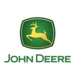 logo-deere
