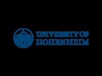 logo-hohenheim